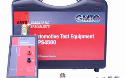 De MPS4500, wat is het precies en wat kan je er nou eigenlijk mee doen?